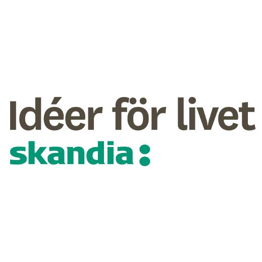 Skandia Idéer för livet